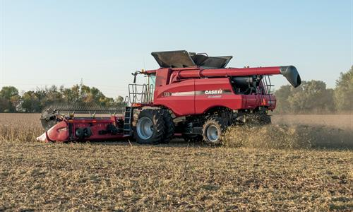axial-flow-40-series-features-5.jpg