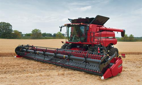 axial-flow-40-series-features-2.jpg